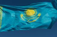 Казахстан признан самой счастливой из стран ЕАЭС