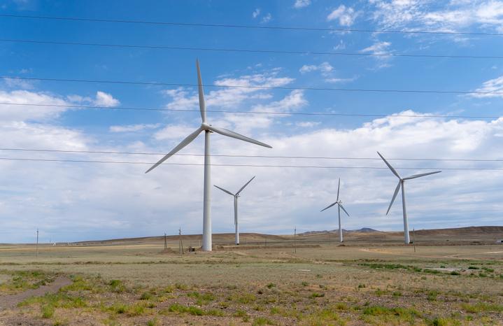 В сфере электроэнергетики необходимы капитальные вложения в ближайшие пять лет