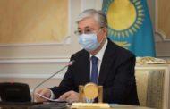 Токаев поручил запретить УДО для коррупционеров