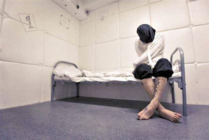 Психическая атака: возможно ли предотвратить преступления, совершаемые невменяемыми людьми