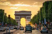 СМК выяснил, кому принадлежит квартира за 65 миллионов евро в Париже