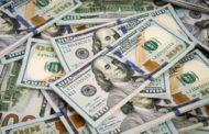 Доллар в казахстанских обменниках продают по одной и той же цене