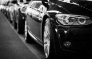 На 383,6 млрд тенге приобрели новые машины казахстанцы с начала года
