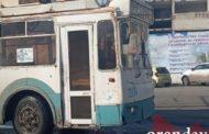 25-летний казахстанец, заявивший о минировании троллейбуса в Оренбурге, останется в СИЗО
