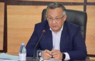 Сатыбалды Даулеталин: Индексацию зарплат нельзя отдавать на откуп работодателям