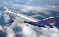 Российский «Аэрофлот» отменил полеты в девять городов Казахстана