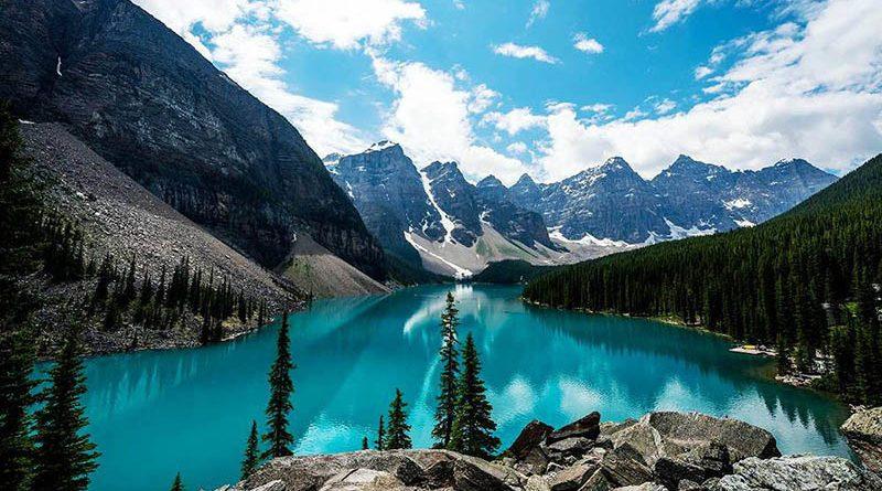Внутренний туризм: куда хотят поехать казахстанцы