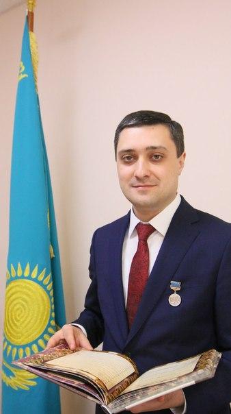 Василий Цымбалюк больше не возглавляет управление образования