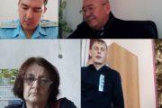 «Матерился для связки слов, а не в отношении полицейского», — рассмотрение дела об оскорблении сотрудника органов началось в уголовном суде Костаная