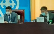 Костанайский энергоцентр требует поднять тариф с 1 сентября