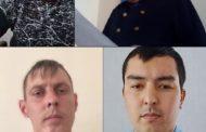 100 МРП заплатит государству костанаец, оскорбивший полицейского