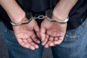 Сотрудники поста «Нур жолы» задержаны по подозрению в получении взяток