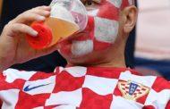 Магеррам Магеррамов: «Продавать пиво на стадионах? Мы рассмотрим этот вопрос»