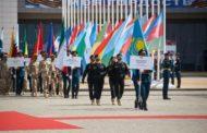 «АрМИ-2020»: казахстанские танкисты выступят в самом зрелищном конкурсе