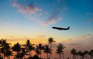 Как будут проходить полеты «Казахстан — Египет»