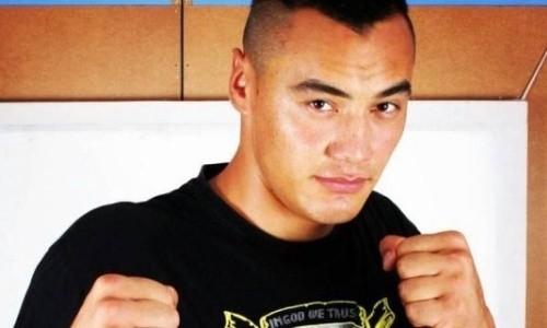 Прямая трансляция вечера бокса в Минске с боем казахстанского чемпиона IBO против поляка