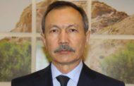 Осужденный экс-глава горздрава Алматы обратился в Верховный суд