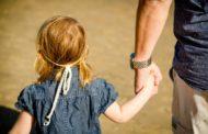 На 25 лет осудили отчима за развращение восьмилетней падчерицы в Караганде
