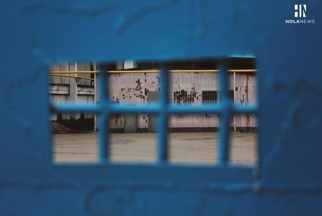 Алматинцу прислали экстази по «Казпочте». Он получил 16 лет тюрьмы