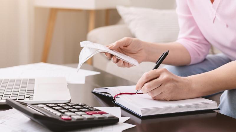 Предприниматели Казахстана смогут получить отсрочки по кредитам до 1 октября