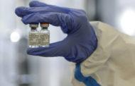 Западные эксперты раскритиковали «первую в мире» российскую вакцину от COVID-19