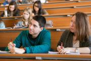 В России упростили трудоустройство для иностранных студентов