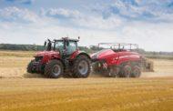 На фоне общего экономического спада сельхозмашиностроение бьет рекорды