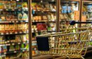 К ноябрю в Казахстане разработают план для усилениязащиты прав потребителей