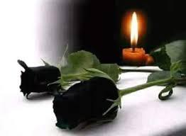 Искренние соболезнования выражают семье Розиновых в соцсетях