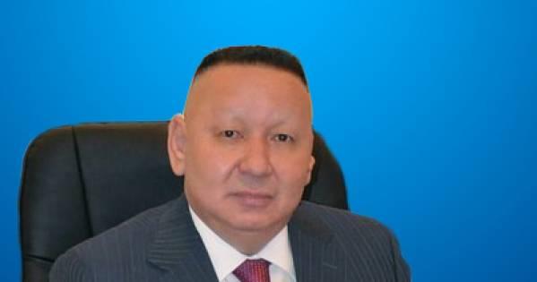 Акима Рудного допросили по делу о скандальном колесе обозрения за 330 млн тенге