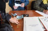 ТОО «Medeu servise» только после публикации на «ТоболИнфо» рассчиталось со своими работниками