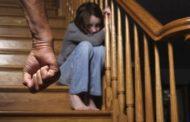 Каждый день в Казахстане насилуют двух женщин и трех детей, один человек погибает от побоев