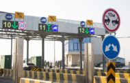 МИИР: Платные дороги ежегодно будут приносить казне до 60 млрд тенге дохода