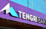 Tengri Bank лишили лицензии на проведение банковских операций