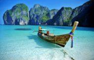 Казахстанцам рано ехать на отдых в Таиланд