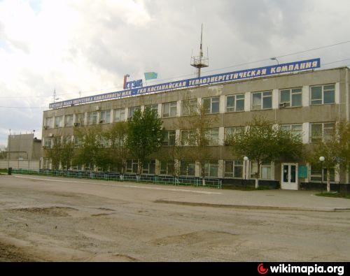 Глава костанайской теплокомпании подозревается в коррупции