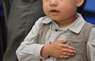 «Каждый казахстанец должен ежедневно напевать гимн Казахстана на голодный желудок»: обзор казахскоязычной прессы (14-21 сентября)