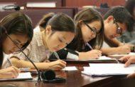 Минобразования Казахстана лишило 25 вузов лицензий по специальностям