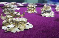 Настоящую сенсацию нашли археологи на раскопках в Восточном Казахстане