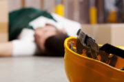 О смертельном случае на производстве уже месяц молчит руководство градообразующего предприятия Лисаковска