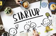 Новую программу поддержки стартапов запустили в Казахстане