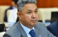 Депутаты «Ак жола» считают необходимым защитить интересы национальной экономики