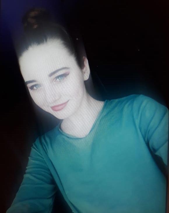 14-летняя девушка пропала в Костанайской области