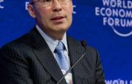 Келимбетов стал председателем Агентства по стратегическому планированию и реформам