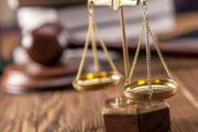 Дело о 40 ножевых ранениях: ходатайство подсудимого не удовлетворили