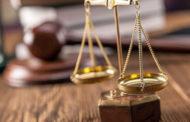4,5 года лишения свободы запросил прокурор для главврача противотуберкулезного диспансера Костаная