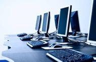 Еще 200 тысяч казахстанских школьников получат компьютеры