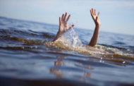 В Казахстане за лето утонуло 239 человек
