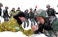 Россия и Китай укрепляют обороноспособность Таджикистана
