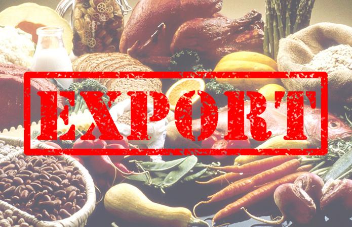 Экспорт агропродукции Подмосковья в Казахстан вырос почти на четверть